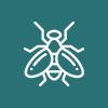 Bremse Icon