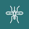 Mücke Icon